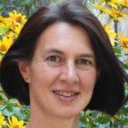 Dr. Kerstin Leuzinger