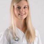 Dr. Anna-Lena Ziese