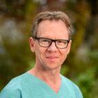 Dr. Dr. Peter Pantke