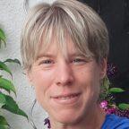 Prof. Dr. Natali Bauer