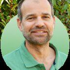 Prof. Dr. Reto Neiger