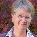 Dr. Cäcilia Brendieck-Worm