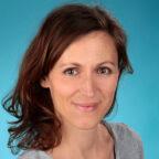Dr. Susanne Mangelsdorf-Ziera