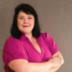 PD Dr. Claudia Koch